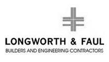 longworth&f